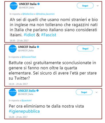 unicef-8-min